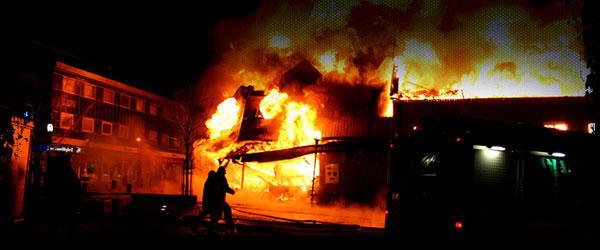 Продажа огнетушителей, пожарных рукавов, гидрантов, лафетных стволов и пожарных шкафов во все регионы России и стран СНГ по самым низким ценам и только Россиского производства